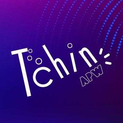 logo-tchin