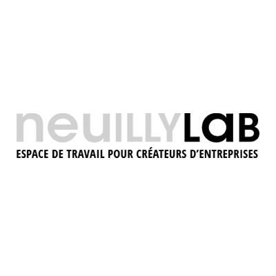 neuillylab