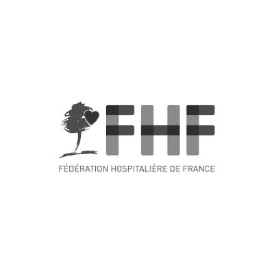 logo_fhf