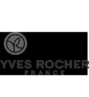 logo-yves-rocher